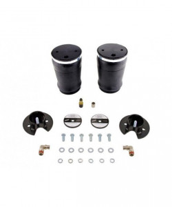 Kit Slam A3(8L) 2wd