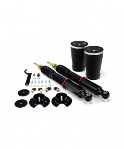 Kit Performance A3(8L) 2WD