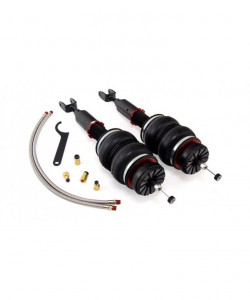 Kit PERFORMANCE A4(B7)