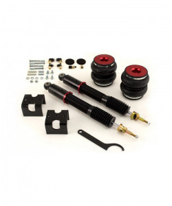 Kit Performance A3(8P) 2WD