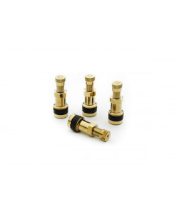 Valves OR 8.3mm
