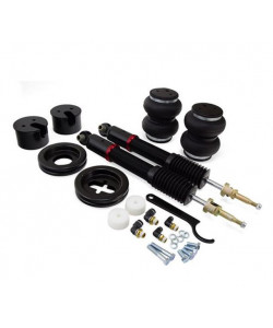 Kit PERFORMANCE A3(8V) 50mm