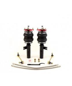 Kit Performance A3 (8P,8PA,8PB) S3,RS3 Quattro amortisseur arrière non durcissable