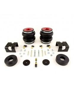 Kit Performance A3(8P) 2WD amortisseur arrière non durcissable