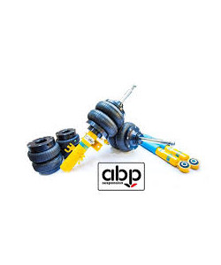 KIT ABP SUSPENSION