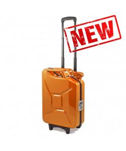 G-Case orange