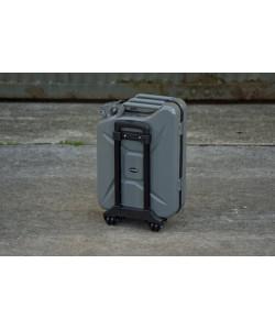 G-Case gris foncé