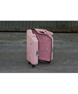 G-Case rose