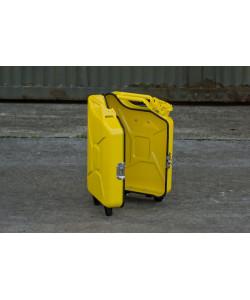 G-Case jaune