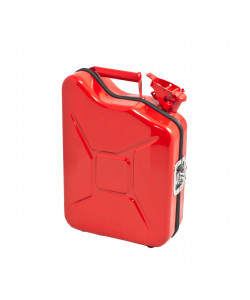 "G-Case ""MINI"" rouge"