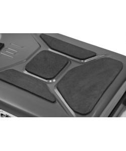 G-Case sac à dos gris foncé