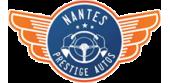 Nantes Prestige Auto