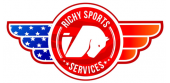 Richy Sport services