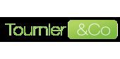 Tournier & Co